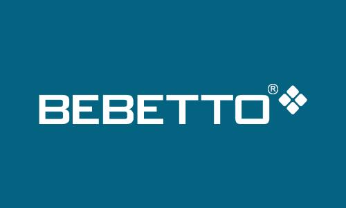 Bebetto producent wózków dla dzieci
