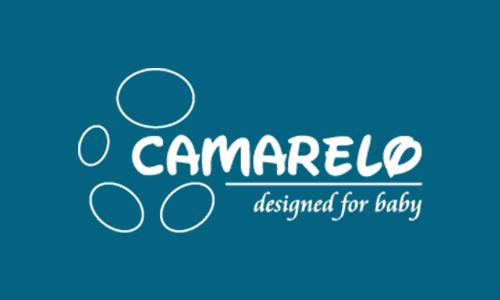 Camarelo producent wózków dla dzieci