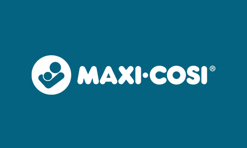 Maxi Cosi producent fotelików samochodowych dla dzieci